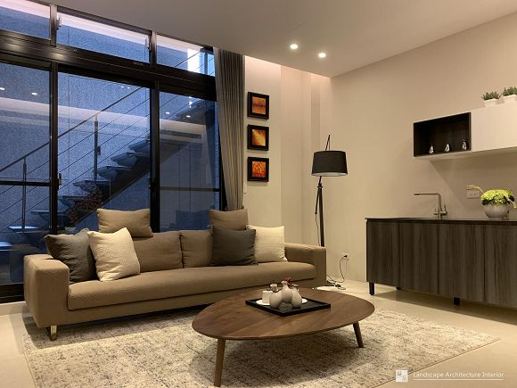 買房如何閃地雷盛邑室內設計提供