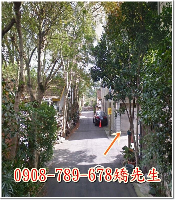 桃園市龍潭區佳安西路4巷76弄8號3層樓