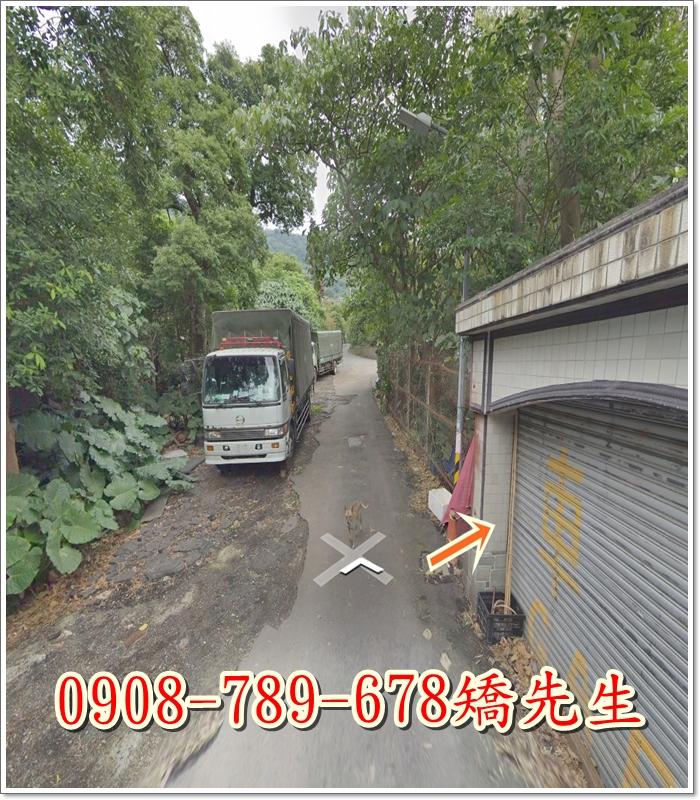 台北市士林區士東路353巷25號2層樓
