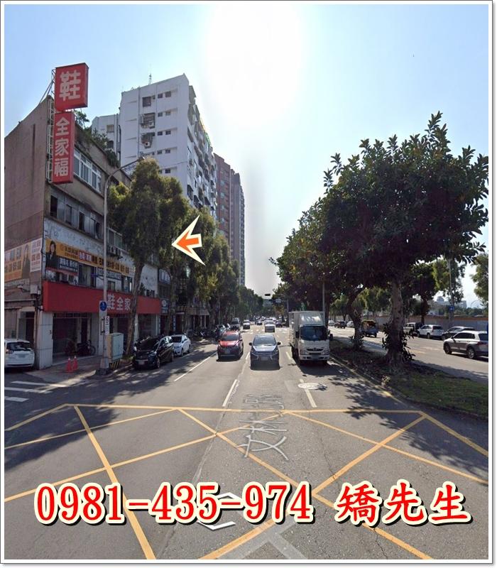 台北市北投區文林北路270號3樓