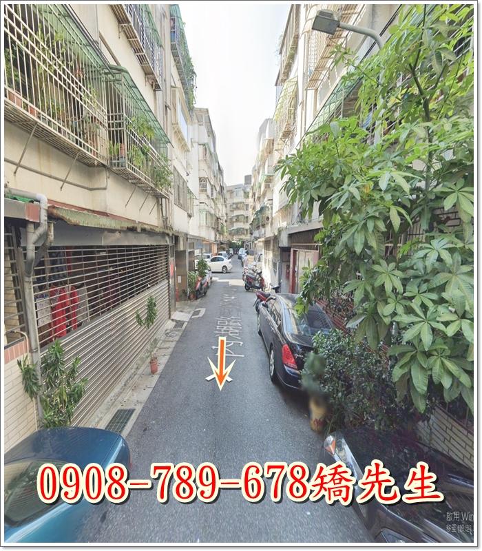 台北市內湖區內湖路三段141巷2弄6號4樓