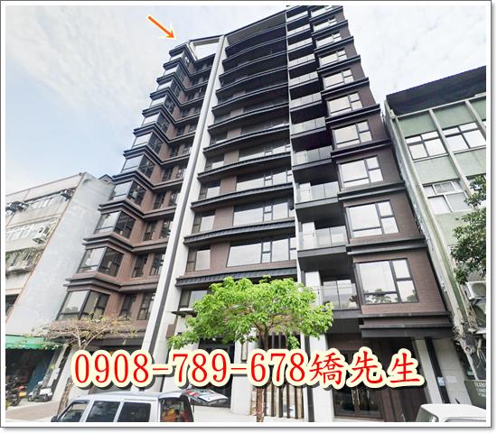 台北市萬華區環河南路三段135號2樓