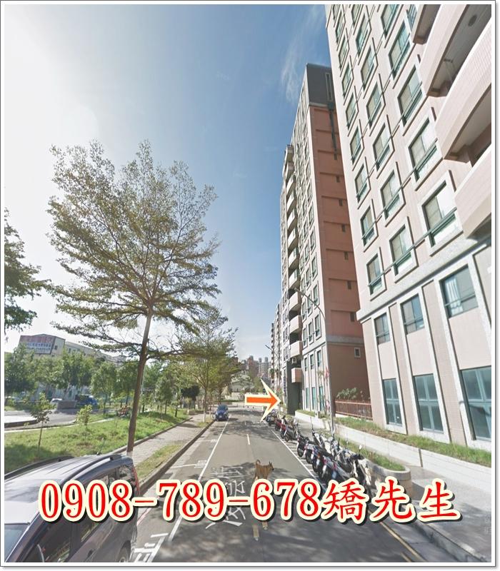 新竹市凌雲街72號14樓