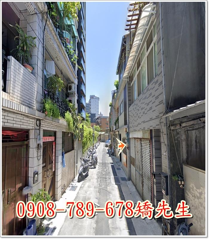 台北市士林區大南路428巷52號2層樓