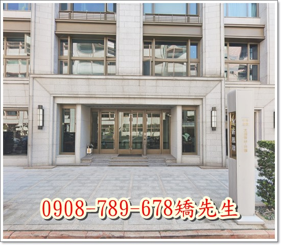 台北市內湖區文湖街88號1、2樓