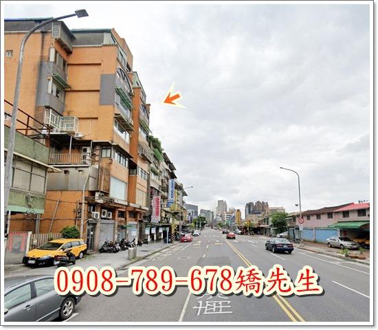 台北市南港區南港路三段139之1號4樓