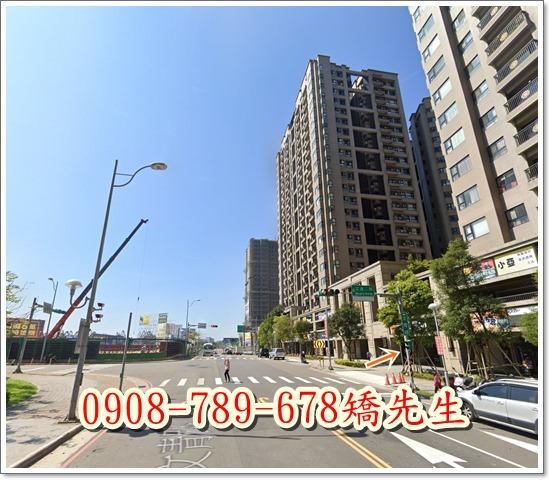 桃園市龜山區文青路165號16樓-7