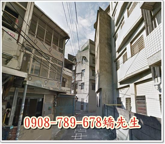 新竹縣竹北市中正東路335巷4號2層樓
