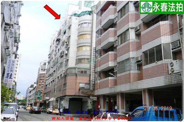 台中市西區昇平街43號4樓之4。宜朋代標 阿發 0976-356-249
