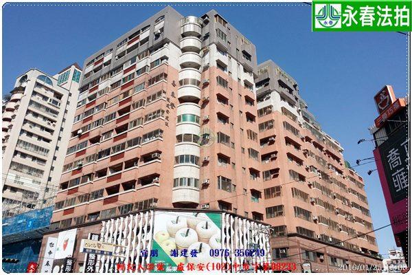 台中市西屯區青海路二段240之1號5樓之10。宜朋代標 阿發 0976-356-249