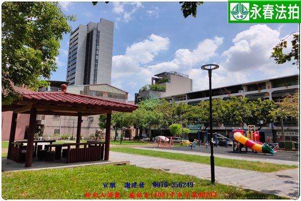 台中市西屯區何厝東二街23號8樓之2。宜朋代標 阿發 0976-356-249