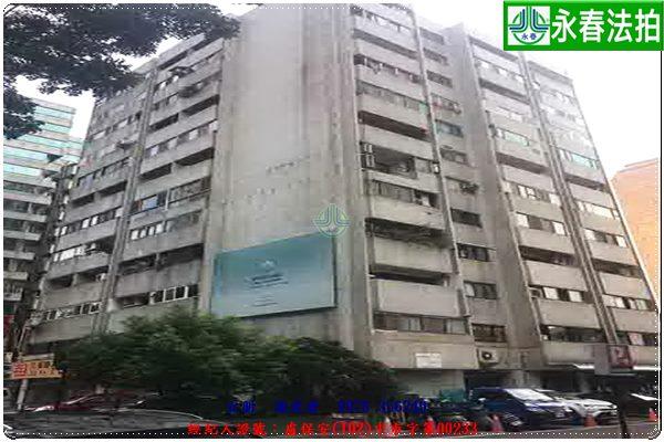 台中市北區館前路55號7樓之5+7樓之6。宜朋代標 阿發 0976-356-249