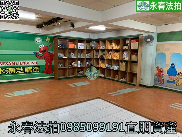 台中市北區中清路二段362巷22號 0985099191
