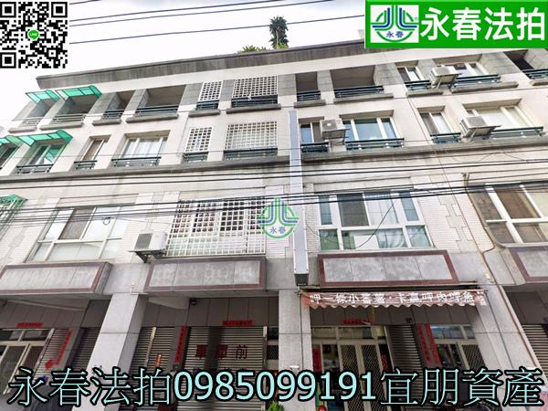 台中市太平區永平路一段78號 0985099191