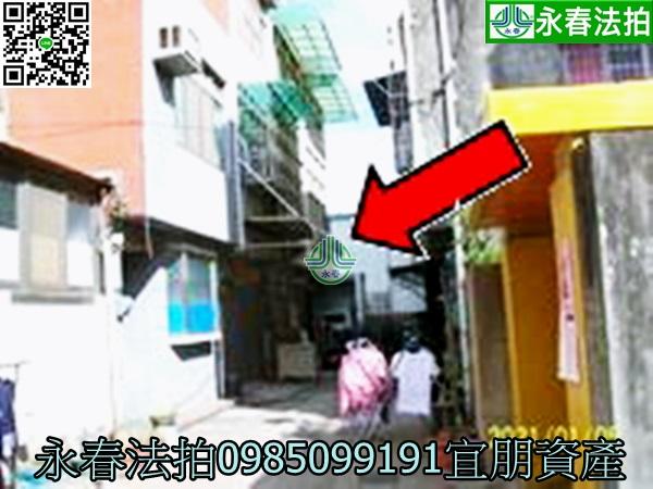 台中市梧棲區東建路20巷1弄26號 0985099191
