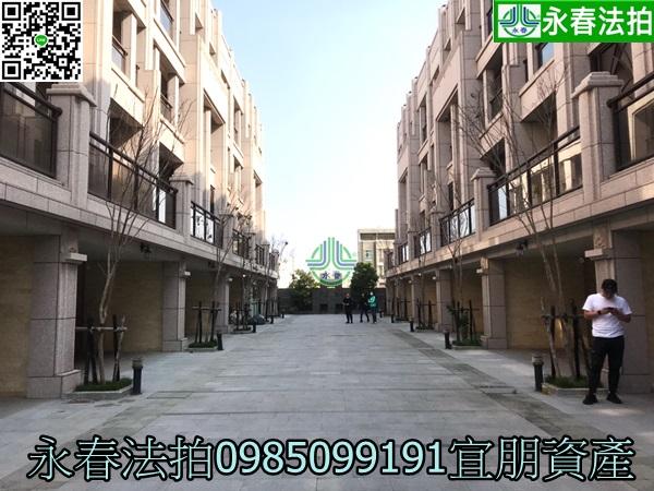 台中市清水區民和路二段428巷5號-0985099191