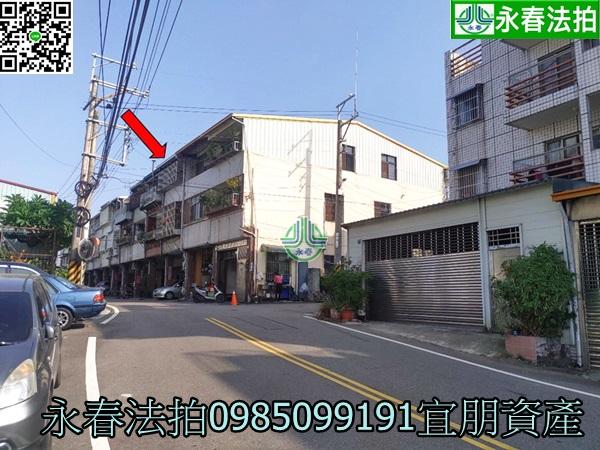 台中市潭子區興豐山莊79號 0985099191