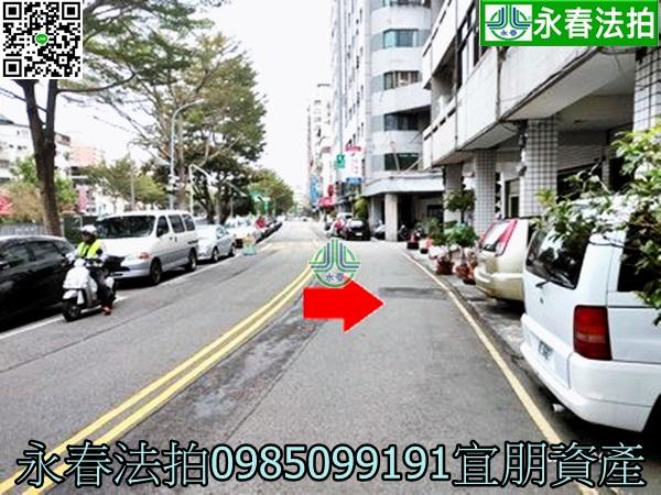 台中市西區華美西街一段45號 0985099191
