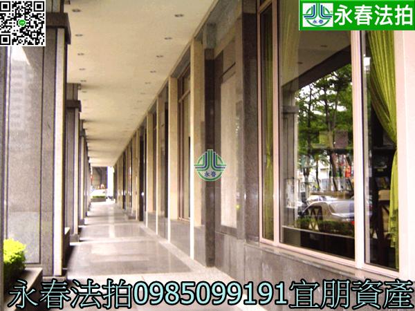 台中市西屯區至善路90號11樓之1 0985099191