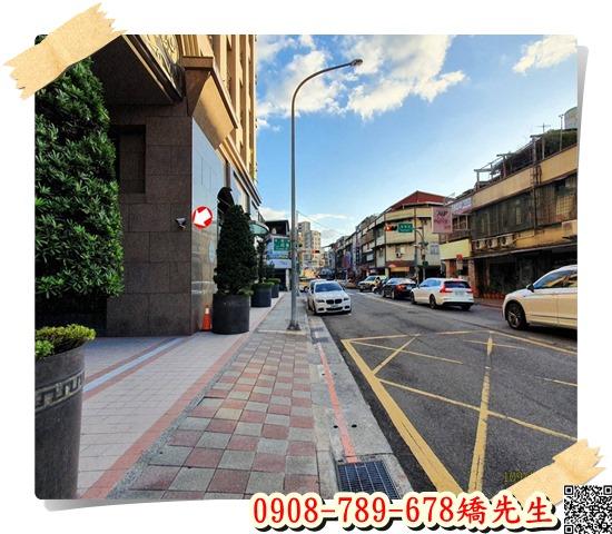 【基泰明德】 法拍屋地址:台北市北投區懷德街46號10樓