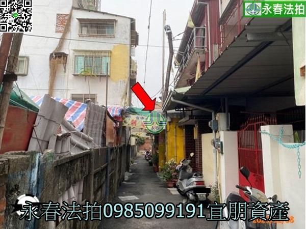 臺中市北屯區北華街33巷11號 0985099191
