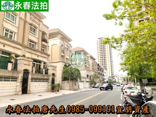 台中市北屯區昌平東二路101號 0985099191