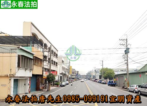 台中市大里區仁化路721號 0985099191