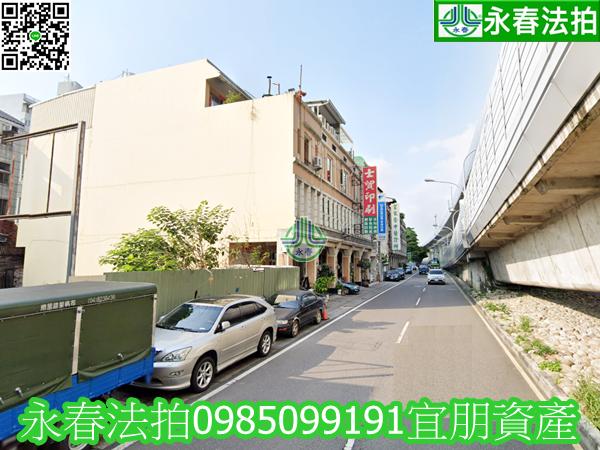 台中市大里區環中東路六段602號 0985099191