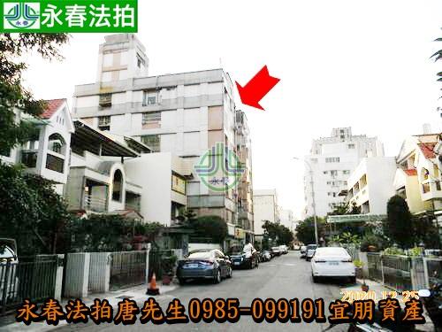 台中市西區精誠20街12號3樓 0985099191