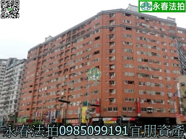台中市西屯區大祥街8號3樓 0985099191
