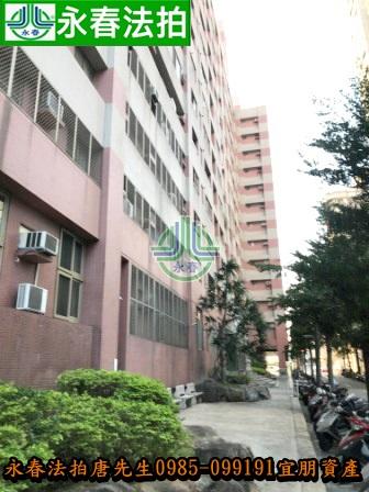 台中市西屯區福安路55巷8號8樓之1 0985099191