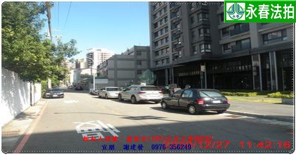 台中市南屯區保安一街48號2樓之3。宜朋代標 阿發 0976-356-249
