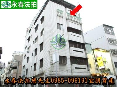 台中市北屯區昌平路二段154之15號5樓 0985099191