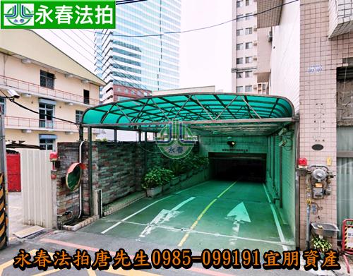 台中市南區忠明南路780號14樓之6 0985099191