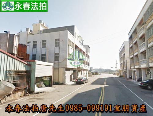 台中市梧棲區民生西街156號 0985099191