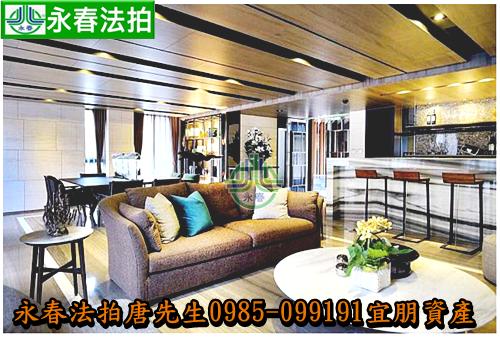 台中市西區公館路21號10樓 0985099191