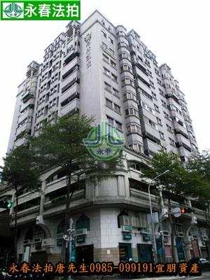 台中市西區忠誠里精誠路68號12樓之6 0985099191