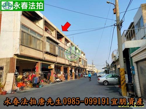台中市龍井區三港路水裡港巷21之30號 0985099191