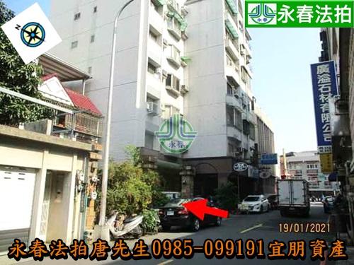 台中市北區陝西四街35號2樓 0985099191