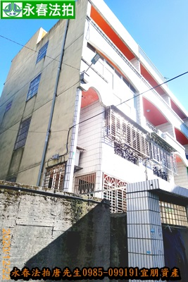 桃園市龍潭區北龍路15巷42號3層樓 0985099191