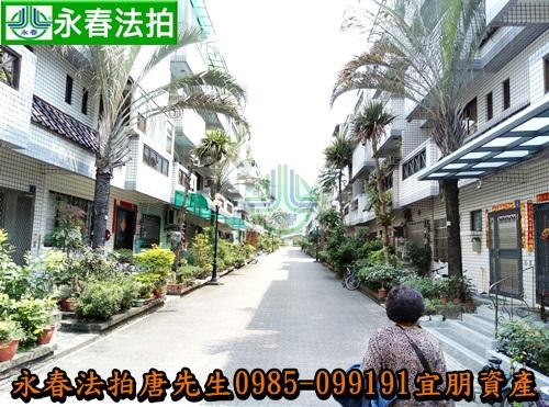 台中市太平區文林街46巷9號 0985099191