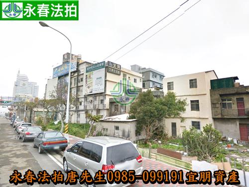 台中市梧棲區中央路一段935號 0985099191