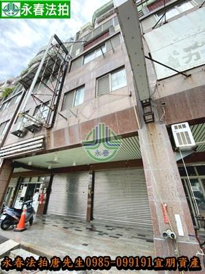 台南市安平區國平路310號 0985099191