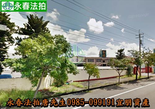 臺南市新市區潭頂12號 0985099191
