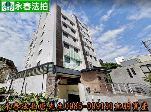 台南市南區西門路一段333巷30號3樓-6 0985099191