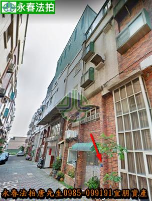 新竹市華江街95巷9號5層樓 0985099191