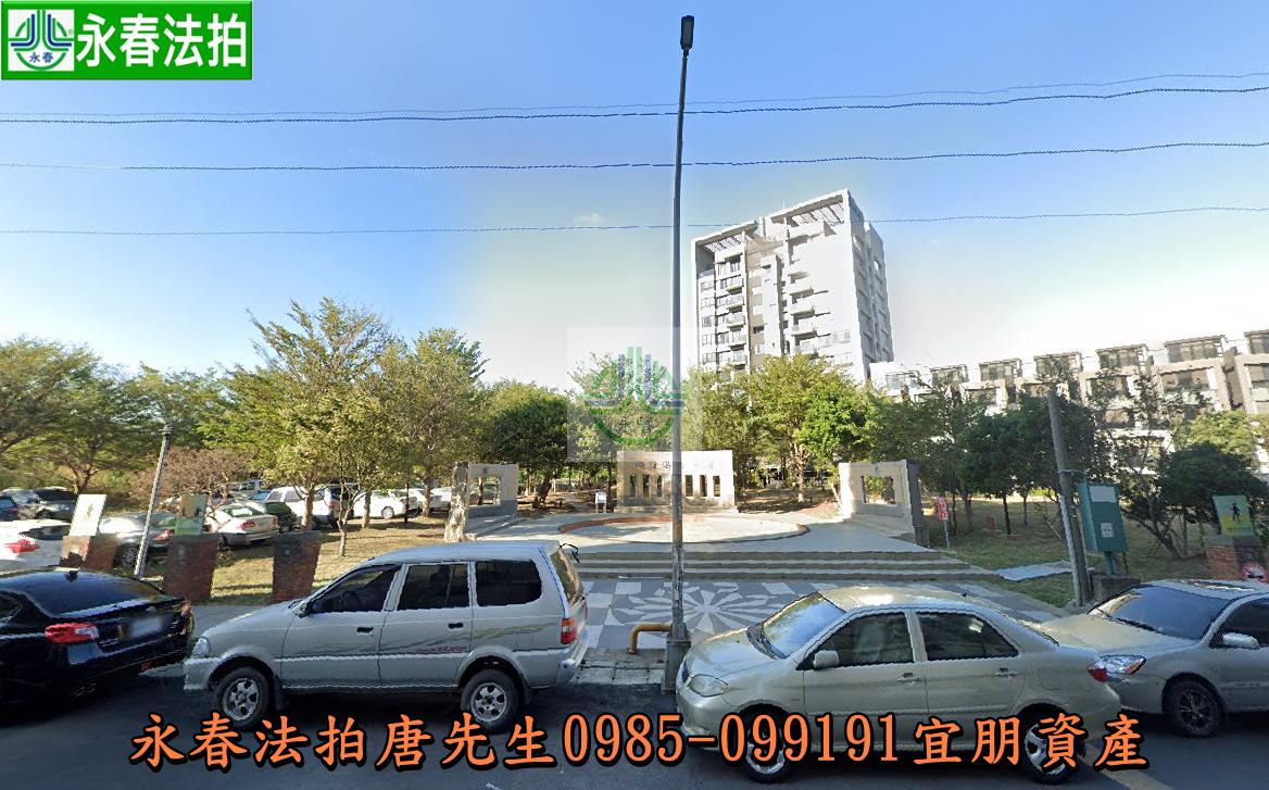新竹縣新豐鄉康泰路242之1號2樓 0985099191