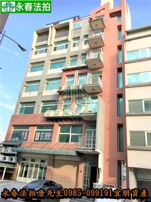 新竹縣竹北市幸福街9號2樓 0985099191