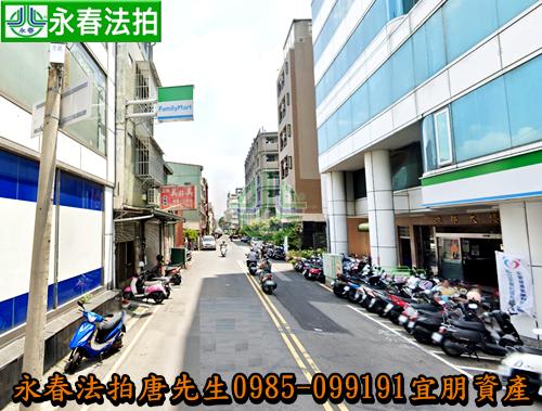 台中市北區中清路一段370號6樓 0985099191