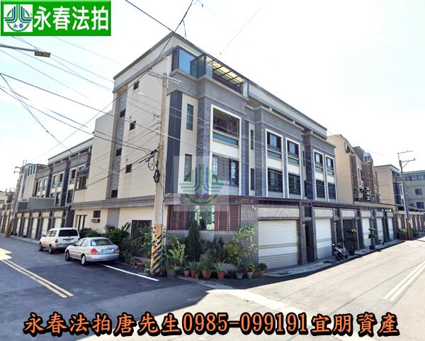 台中市梧棲區忠孝街87之2巷1號 0985099191